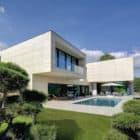 Villa in Děčín by Studio Pha (2)