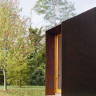 Writing Studio by Andrew Berman Architect (5)