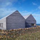 Borreraig House by Dualchas Architects (2)