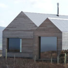 Borreraig House by Dualchas Architects (3)