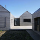 Borreraig House by Dualchas Architects (4)