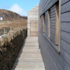Borreraig House by Dualchas Architects (5)