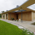 House G by Dietger Wissounig Architekten (1)