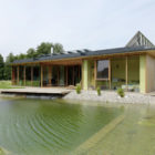 House G by Dietger Wissounig Architekten (2)
