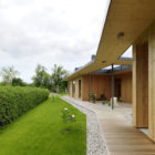 House G by Dietger Wissounig Architekten (3)