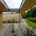House G by Dietger Wissounig Architekten (5)