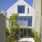 Janus House by Kennerly Architecture & Planning (2)