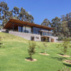 Los Chillos House by Diez + Muller Arquitectos (2)