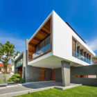Mimosa Road by Park + Associates Pte Ltd (2)
