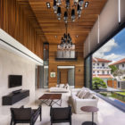 Mimosa Road by Park + Associates Pte Ltd (4)