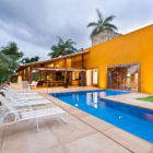 A Country Home in Brazil by Ana Cristina Faria (5)