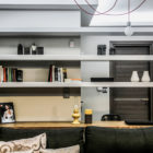 A Stylish Apartment in Heraklion by Moraitakis (2)