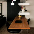 A Stylish Apartment in Heraklion by Moraitakis (4)