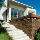 Aldeia 082 House by Dayala + Rafael Arquitetura (4)