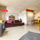 Apartamento Panamby by DT estúdio arquitetura (4)