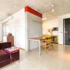 Apartamento Panamby by DT estúdio arquitetura (5)