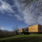B House by ch+qs arquitectos (1)