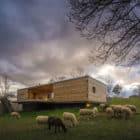 B House by ch+qs arquitectos (3)