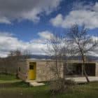 B House by ch+qs arquitectos (4)