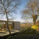 B House by ch+qs arquitectos (5)