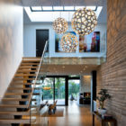 Burkehill Residence by Craig Chevalier and Raven Inside (2)