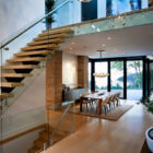 Burkehill Residence by Craig Chevalier and Raven Inside (3)