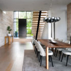 Burkehill Residence by Craig Chevalier and Raven Inside (4)