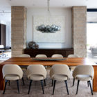 Burkehill Residence by Craig Chevalier and Raven Inside (5)