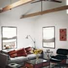 Cabin Loft by Funn Roberts (3)