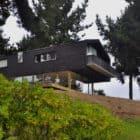 Casa Cantagua by Raimundo Anguita (1)