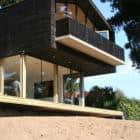 Casa Cantagua by Raimundo Anguita (2)