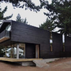 Casa Cantagua by Raimundo Anguita (3)
