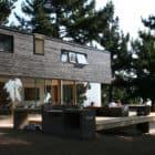 Casa Cantagua by Raimundo Anguita (5)
