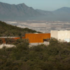 Casa MTY by BGP Arquitectura (1)