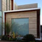 Casa Navona by JI STUDIO (1)