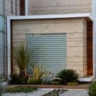 Casa Navona by JI STUDIO (2)