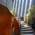 Casa Navona by JI STUDIO (4)