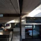 Casa Pedroso by Luciano Kruk and María Victoria Besonías (3)