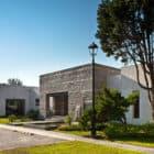 Casa Valle by Arq. Bernardo Hinojosa (5)