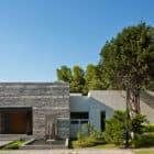 Casa Valle by Arq. Bernardo Hinojosa (6)