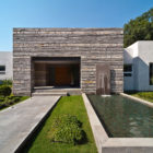 Casa Valle by Arq. Bernardo Hinojosa (7)