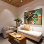 Casa Valle by Arq. Bernardo Hinojosa (30)