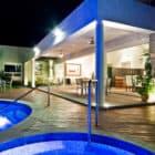 Casa Valle by Arq. Bernardo Hinojosa (38)