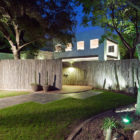 Casa Valle by Arq. Bernardo Hinojosa (42)