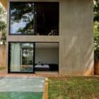 Casa Da Caixa Vermelha by Leo Romano (3)