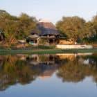 Chongwe River House (1)