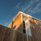 Cooks Hill Residence by Bourne Blue Architecture (3)