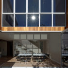 Cooks Hill Residence by Bourne Blue Architecture (5)