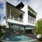 Cove Grove Sentosa by Aamer Architects (1)