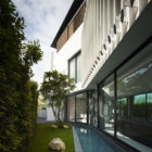 Cove Grove Sentosa by Aamer Architects (3)